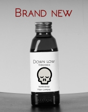 down-low_