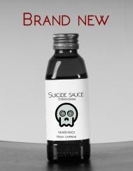 suicide-sauce