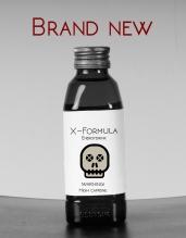 x-formula