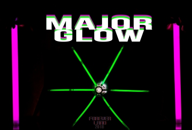 foreverland-2-major-glow-vanrett_42904151291_o