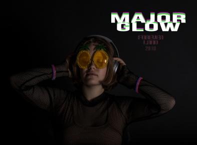 foreverland-3-major-glow-vanrett_42855995872_o