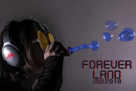 foreverland-5-major-love_28035544997_o